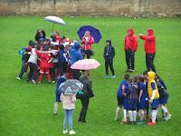 3. Međunarodni turnir u dječjem nogometu Postira kup otok Brač Online slike