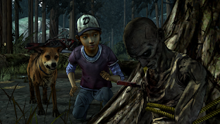 The Walking Dead Season Two Full Version PC
