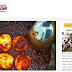 Blog siapa pulak tu di BenAshaari.com ? Cik Anum !