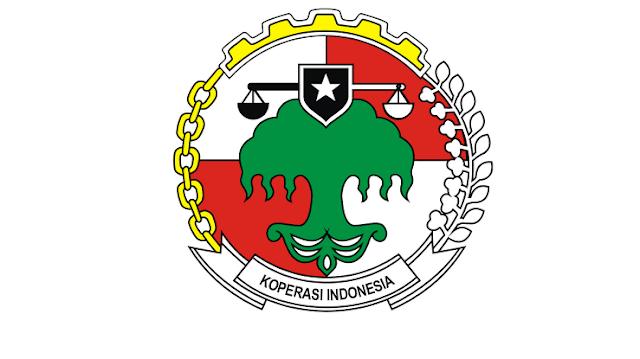 Pengumuman Open Recruitment Petugas Penyuluh Koperasi Lapangan Kementerian Koperasi dan UKM Republik Indonesia Tahun 2019