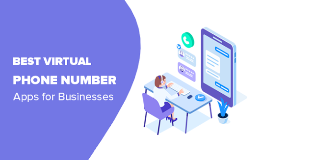 best virtual phone system for small business