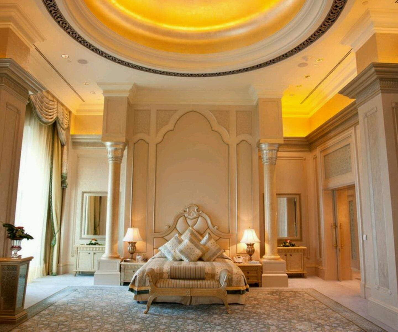 Modern bedrooms designs ceiling designs ideas.