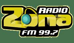 Radio Zona 99.7 FM