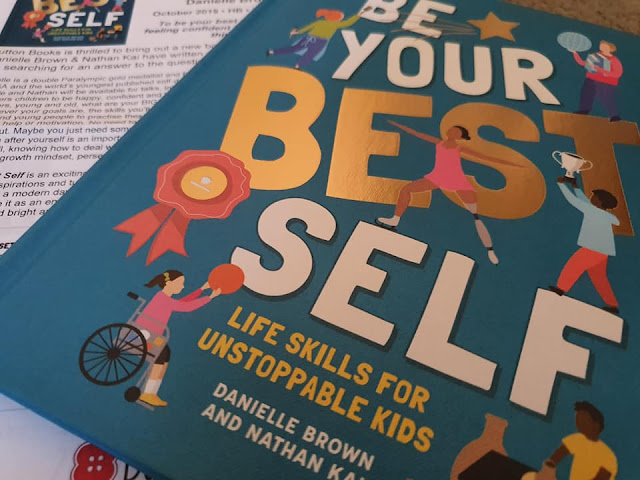 be-your-best-self-book