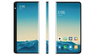 best upcoming phones by xiaomi