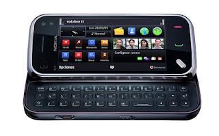 Download Nokia N97 RM-505 Flash File - RomShillzz - Database
