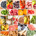 What are the best eating inspirtion for human health.?