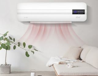 Mengatur suhu kamar untuk meningkatkan kualitas tidur