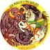 Tentang Cover album Confrontation (Bob Marley & The Wailers album)