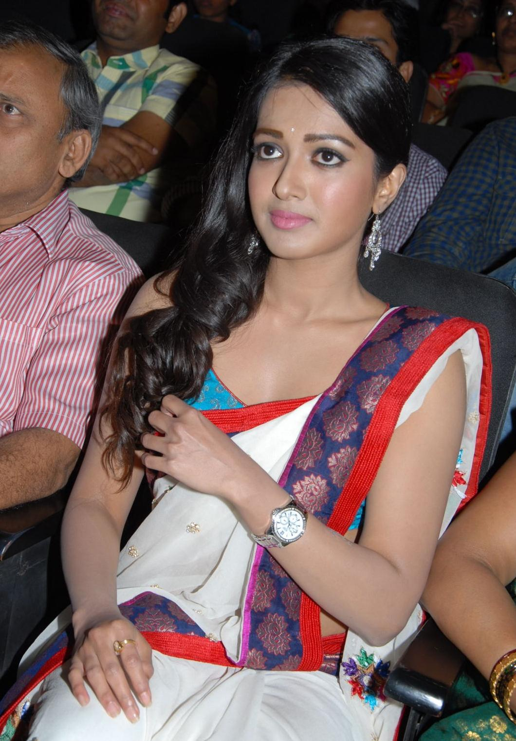 Will not nude tollywood actress hd similar
