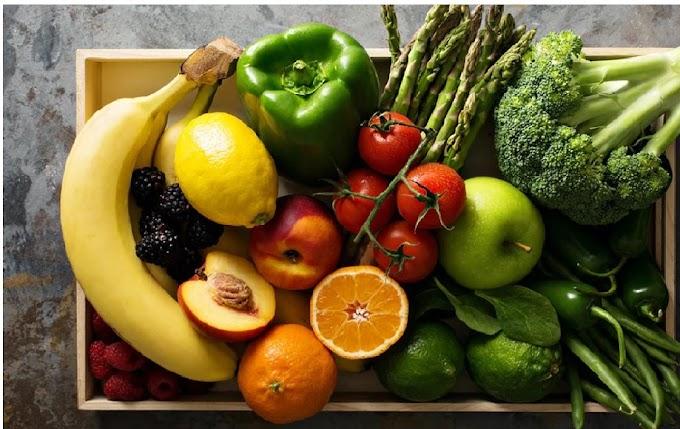 فلو اور کھانسی کا علاج ان غذاؤں سے کریں