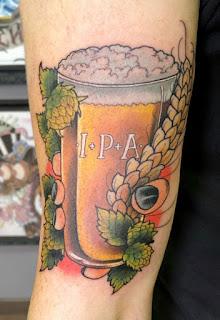 Tatuajes Cerveceros (40)