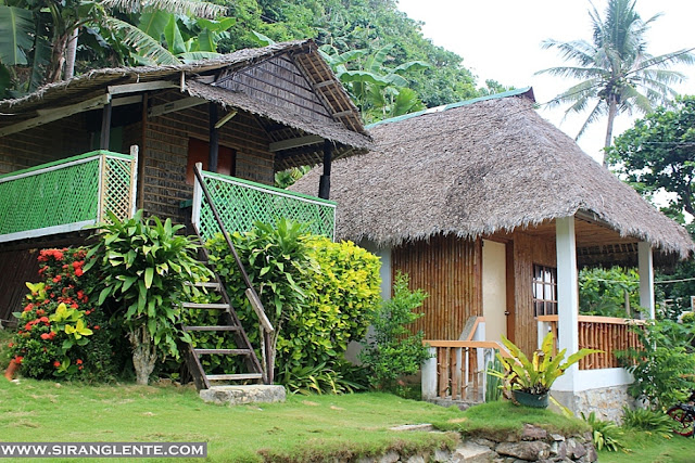 Hotels in Catanduanes