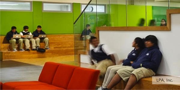 21st Century Schoolhouse