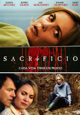 Baixar EL%2BSACRIFICIO Sacrifício 720p Dual Audio Download