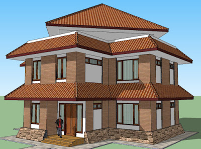 house plan collection 35