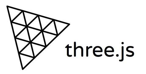 ThreeJs: JS Rendering Engine