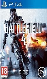 2882542cf59668ab6419958ee7614698ba167d81 - Battlefield 4 MULTI PS4-PRELUDE