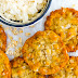 Anzac Biscuits - the unassuming cookies that are oh-so-good!