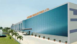 Fiem Industries Ltd Bhiwadi, Rajasthan Job Vacancy For 5th class to Graduation And ITI Candidates