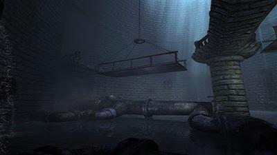 Download Amnesia The Dark Descent PC