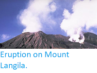https://sciencythoughts.blogspot.com/2012/12/eruption-on-mount-langila.html