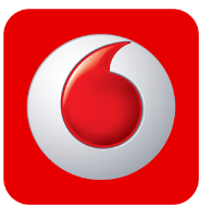 My Vodafone App - Get 100 MB 3G/4G data absolutely Free