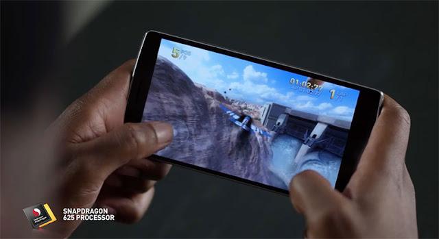 Qualcomm Snapdragon Gaming