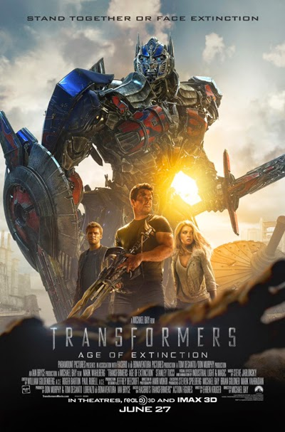(2014) Trailer | Nonton Film Online Bioskop 35 Nonton Film Online