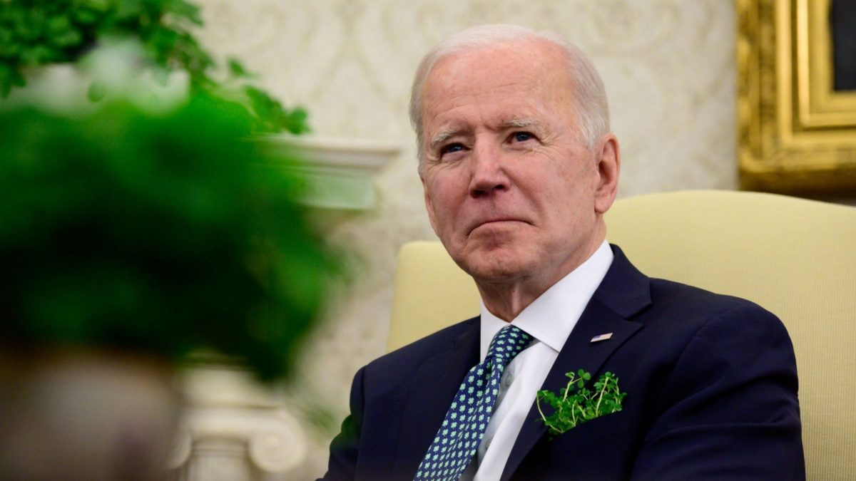 Global Climate Summit 2021 - US President Biden invites 40 world leaders including Modi