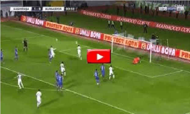 مشاهدة مبارة ريال مدريد وفنربخسة التركي بث مباشر يلا شوت