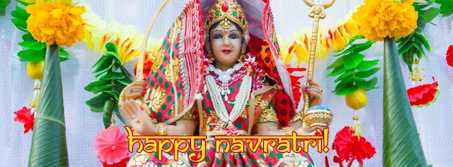 navratri2019 navratri 2019 image navratri 2019 kab hai navratri 2019 wallpaper navratri 2019 images hdnavratri 2019 events Navratri wishes