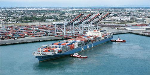 জেনে নিন আমদানি-রপ্তানির জন্য কিভাবে এল সি খুলতে হয়(How To Open L/C For Export-Import)