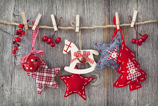 Christmas_Decorations_toys_gifts