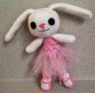 http://translate.google.es/translate?hl=es&sl=en&u=http://pjcraftsinaustin.blogspot.com/2015/04/easter-ballerina-bunny.html&prev=search