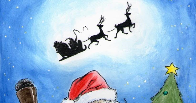 Shoreline Area News: Cartoon: What do you want for Christmas? |Depends Christmas