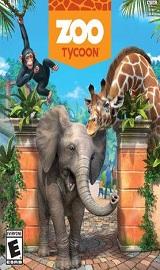 44b1715415ec814dc5d9ee684a2fc22dfdf0d48b - Zoo Tycoon Ultimate Animal Collection READNFO-CODEX