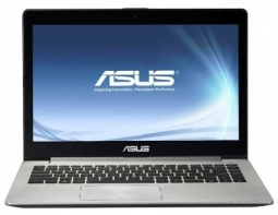 Asus K450L Drivers for windows 7 64bit, windows 8.1 64bit and windos 10 64bit