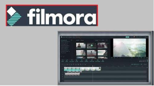 WONDERSHARE FILMORA LOGIN ID AND PASSWORD 2020