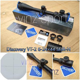 discovery vt-2 6-24x4 sfir-n