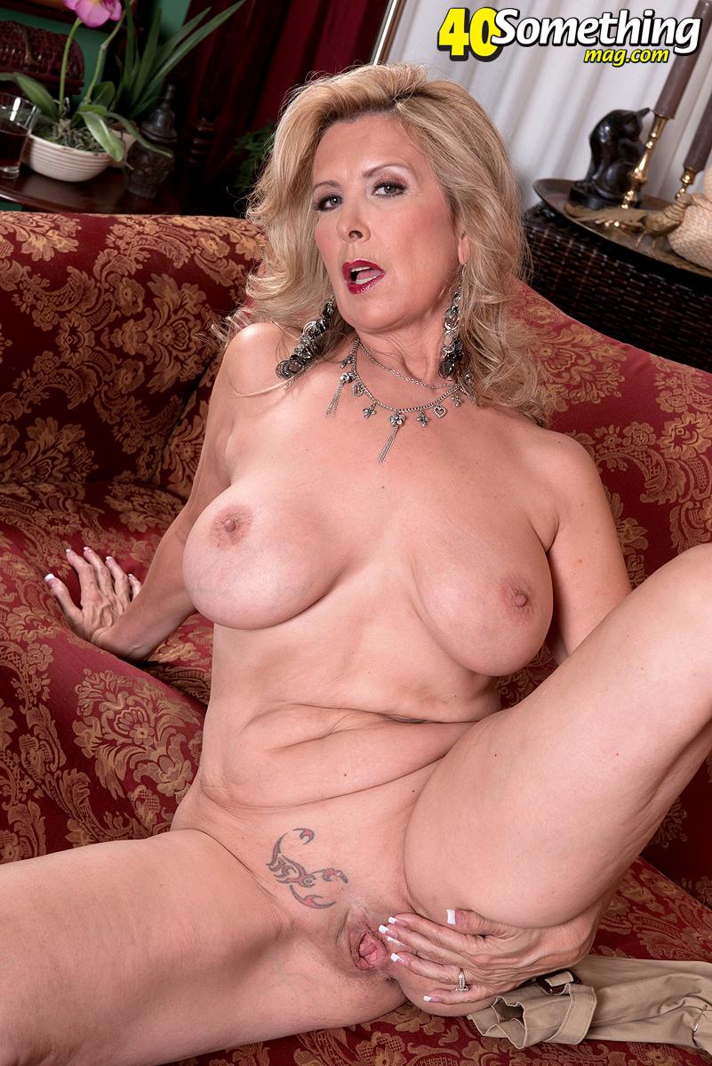 Laura lane nude