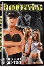 Watch Bikini Chain Gang 2005 Online