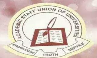 ASUU Blasts APC, Call Them Party Of Vagabonds