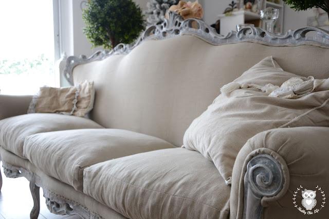 shabby chic life, decora anticante bianco, cera