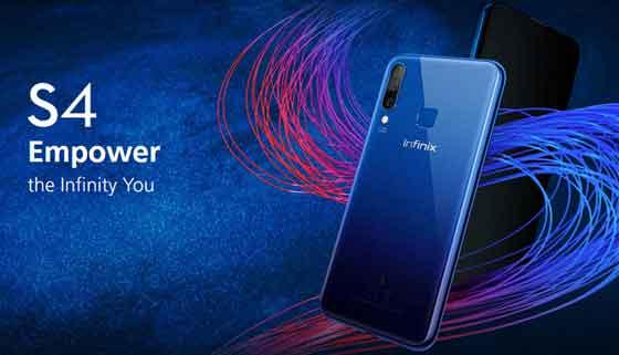 ponsel android terbaik 2019 harga dibawah 3 jutaan