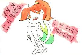 ¡Oh no, Andrés!