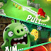 Angry Birds Action launched for Android and iOS