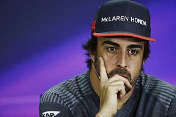 https://1.bp.blogspot.com/-1TDWdd_Xnyg/XRXQk-NgT3I/AAAAAAAADFg/5OITd39kdfYT6HYEcqZAasRIUbLQmJkQQCLcBGAs/s1600/Pic_Formula-One2-_015.jpg