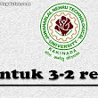 Jntuk Btech 3-2 semester supply results(R13,R10,R07)