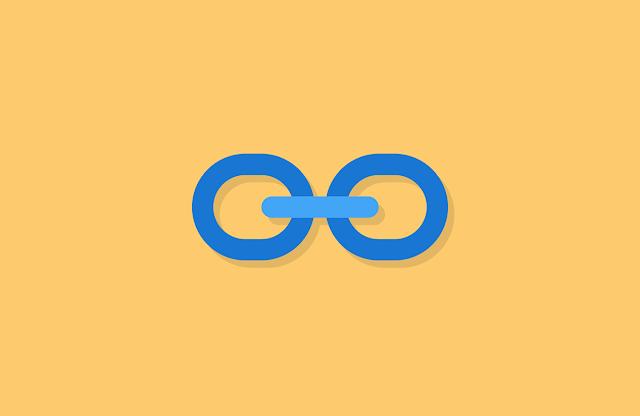 Mengganti Format Permalink Menjadi Seperti WordPress
